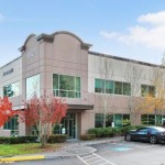 Willows Commerce Park II - Building B - Sublease