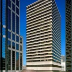 520 Pike Tower - Sublease