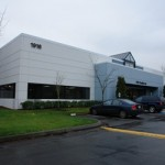 Canyon Park Business Center - Building M - Sublease