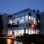 Canyon Park Business Center - CP7 & CP8 For Sale