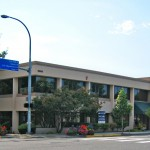 City Center Medical - Sublease