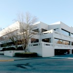 Corporate Campus East -  Sublease