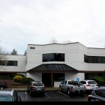 1800 Building - Sublease