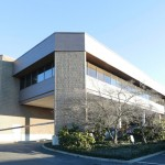 2100 Building - Sublease
