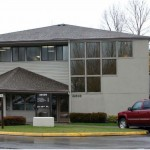 Meadow Creek Office Building C - Sublease