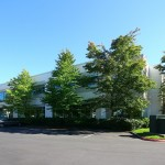 North Creek - Building I Sublease