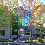 Redmond Office Warehouse Building For Sale