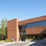 Ridgewood Corporate Center - Sublease