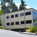 Nelson Building