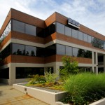 Plaza Yarrow Bay - Building 4 - Sublease