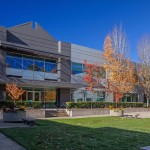 Willow Creek Corporate Center - Building C